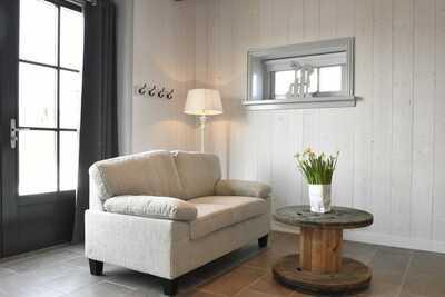 Hazenborgh - Studio Eb, Location Maison à Callantsoog - Photo 1 / 23