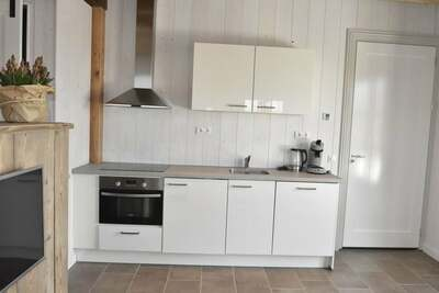 Hazenborgh - Studio Eb, Location Maison à Callantsoog - Photo 2 / 23