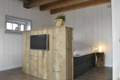 Hazenborgh - Studio Eb, Location Maison à Callantsoog - Photo 3 / 23