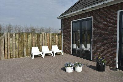 Hazenborgh - Studio Eb, Location Maison à Callantsoog - Photo 4 / 23