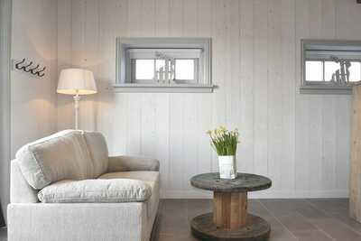 Hazenborgh - Studio Eb, Location Maison à Callantsoog - Photo 5 / 23