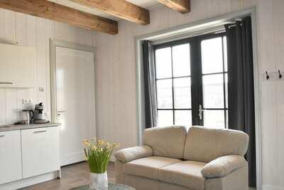 Hazenborgh - Studio Eb, Location Maison à Callantsoog - Photo 6 / 23