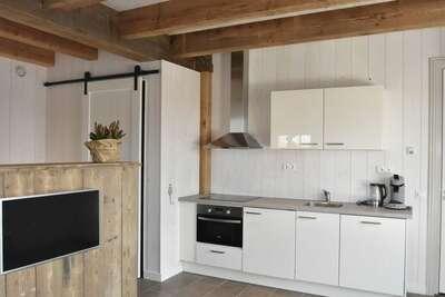 Hazenborgh - Studio Eb, Location Maison à Callantsoog - Photo 7 / 23