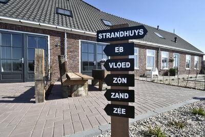 Hazenborgh - Studio Eb, Location Maison à Callantsoog - Photo 16 / 23