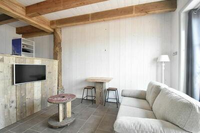 Hazenborgh - Studio Vloed, Location Maison à Callantsoog - Photo 5 / 20