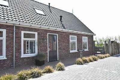 Hazenborgh - Studio Vloed, Location Maison à Callantsoog - Photo 11 / 20