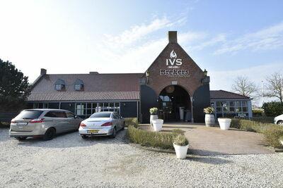 Hazenborgh - Studio Vloed, Location Maison à Callantsoog - Photo 12 / 20