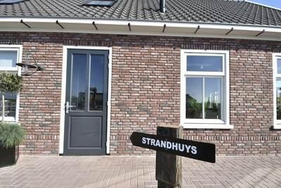Hazenborgh - Strandhuys, Location Maison à Callantsoog - Photo 1 / 38