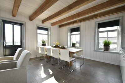 Hazenborgh - Strandhuys, Location Maison à Callantsoog - Photo 2 / 38