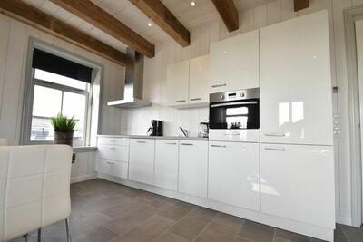 Hazenborgh - Strandhuys, Location Maison à Callantsoog - Photo 5 / 38