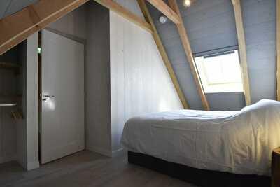 Hazenborgh - Strandhuys, Location Maison à Callantsoog - Photo 17 / 38