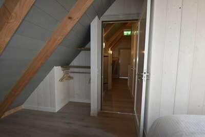Hazenborgh - Strandhuys, Location Maison à Callantsoog - Photo 18 / 38