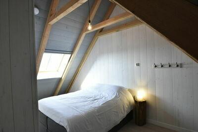 Hazenborgh - Strandhuys, Location Maison à Callantsoog - Photo 19 / 38