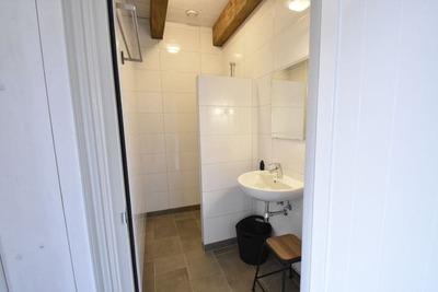 Hazenborgh - Strandhuys, Location Maison à Callantsoog - Photo 22 / 38