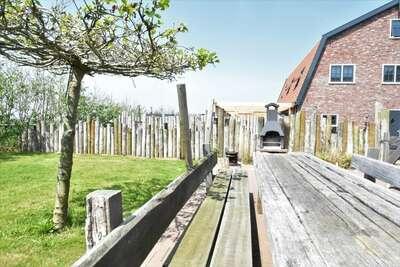 Hazenborgh - Strandhuys, Location Maison à Callantsoog - Photo 29 / 38