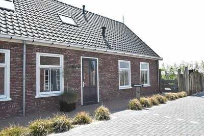 Hazenborgh - Strandhuys, Location Maison à Callantsoog - Photo 30 / 38