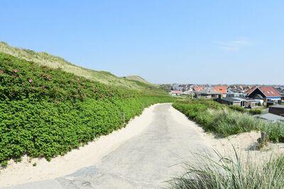 Hazenborgh - Strandhuys, Location Maison à Callantsoog - Photo 33 / 38