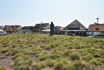Hazenborgh - Strandhuys, Location Maison à Callantsoog - Photo 34 / 38