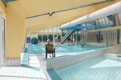Vakantiepark Callassande 3, Location Maison à Callantsoog - Photo 7 / 21