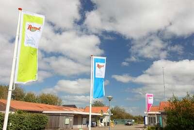 Vakantiepark Callassande 3, Location Maison à Callantsoog - Photo 13 / 21