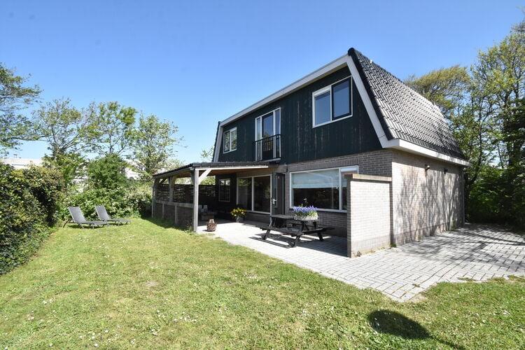 Garnekuul 1, Location Maison à Callantsoog - Photo 0 / 36