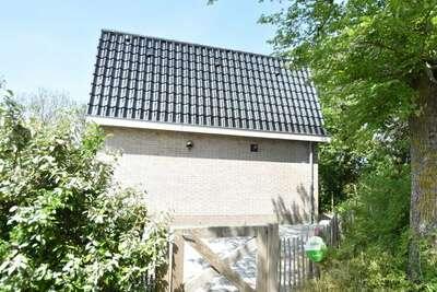 Garnekuul 1, Location Maison à Callantsoog - Photo 2 / 36