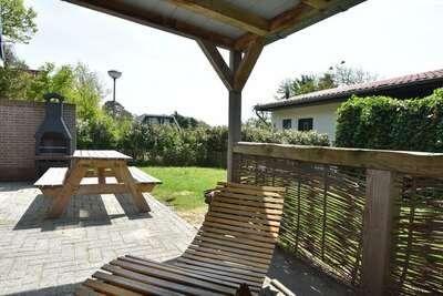 Garnekuul 1, Location Maison à Callantsoog - Photo 5 / 36