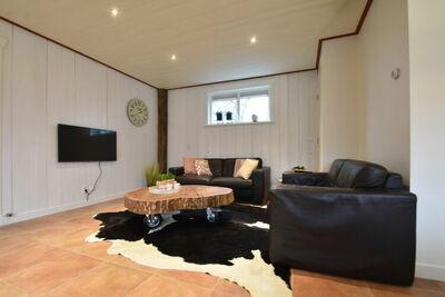Garnekuul 1, Location Maison à Callantsoog - Photo 9 / 36