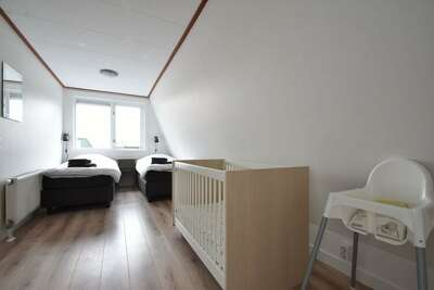Garnekuul 1, Location Maison à Callantsoog - Photo 20 / 36