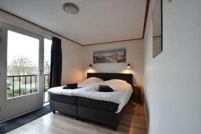 Garnekuul 1, Location Maison à Callantsoog - Photo 21 / 36