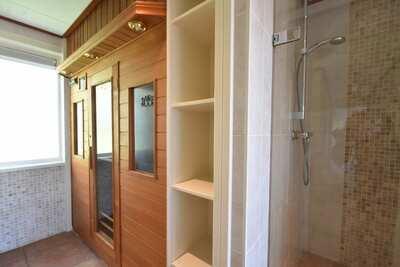 Garnekuul 1, Location Maison à Callantsoog - Photo 28 / 36