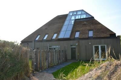 Hoeve Landzicht 22 pers, Location Gite à Callantsoog - Photo 2 / 39