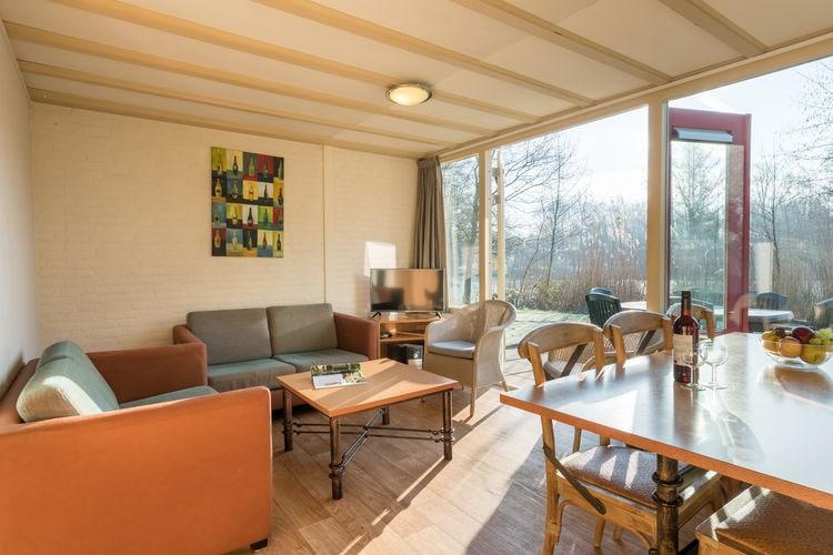 Vakantiepark Klein Vink 15, Location Maison à Arcen - Photo 0 / 22