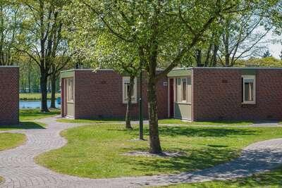 Vakantiepark Klein Vink 15, Location Maison à Arcen - Photo 1 / 22