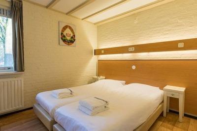 Vakantiepark Klein Vink 15, Location Maison à Arcen - Photo 3 / 22