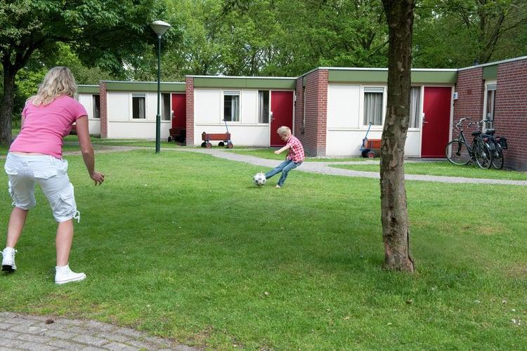 Vakantiepark Klein Vink 13, Location Maison à Arcen - Photo 0 / 29
