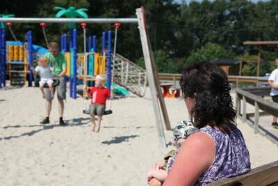 Resort Arcen 7, Location Chalet à Arcen - Photo 22 / 33
