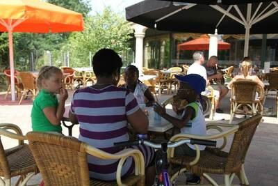 Resort Arcen 7, Location Chalet à Arcen - Photo 26 / 33