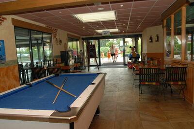 Resort Arcen 7, Location Chalet à Arcen - Photo 30 / 33