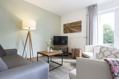 Resort Arcen 12, Location Villa à Arcen - Photo 4 / 10