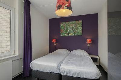 Resort Arcen 12, Location Villa à Arcen - Photo 7 / 10