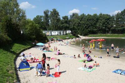 Resort Arcen 2, Location Villa à Arcen - Photo 4 / 8