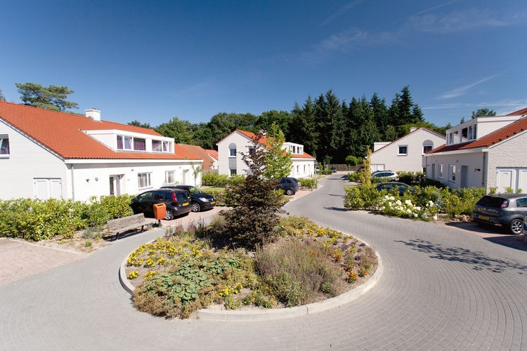 Resort Arcen 5, Location Villa à Arcen - Photo 0 / 32