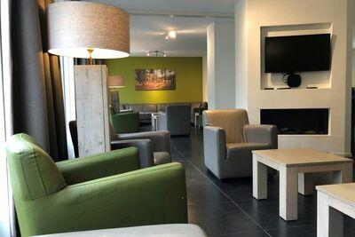 Resort Arcen 5, Location Villa à Arcen - Photo 3 / 32