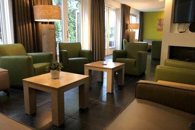 Resort Arcen 5, Location Villa à Arcen - Photo 4 / 32
