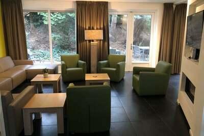 Resort Arcen 5, Location Villa à Arcen - Photo 5 / 32