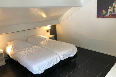 Resort Arcen 5, Location Villa à Arcen - Photo 11 / 32