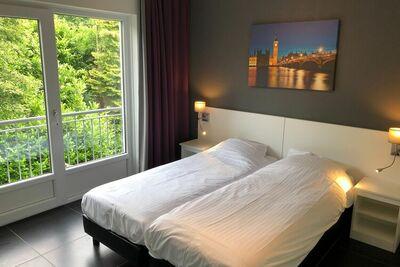 Resort Arcen 5, Location Villa à Arcen - Photo 13 / 32