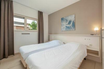 Resort Arcen 13, Location Villa à Arcen - Photo 5 / 24