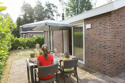 Resort Arcen 13, Location Villa à Arcen - Photo 23 / 24